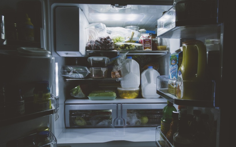 Replacing that old refrigerator: A bigger decision than you think